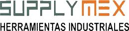 Herramientas Industrial Supply S.A. de C.V.